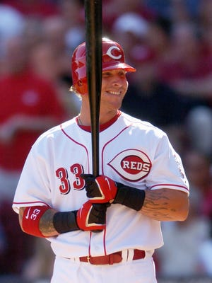 The Reds struck gold when they acquired Josh Hamilton from the Cubs on the day of the 2006 Rule 5 Draft. This year's version takes place Thursday.