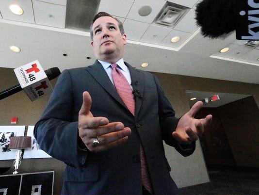 Ted-Cruz-Main.jpg