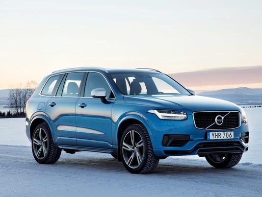 636349686919509342-2017-Volvo-XC90.jpg