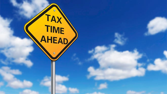 Qualified state and local tax professionals can help companies determine if their business has nexus.