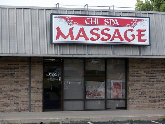 massage københavn sex eb massage