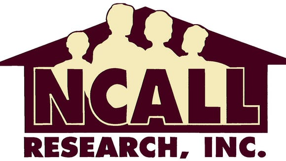 Ncall Research in Dover recently received a nearly $166,000 grant to support its foreclosure prevention counseling services.