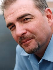 Bill Engvall will perform Saturday, May 14, at the Montgomery Performing Arts Centre in Montgomery, Ala.