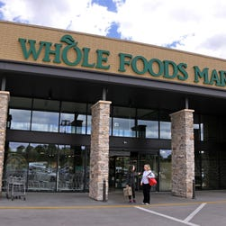 Walmart? Amazon may find rival bidders for Whole Foods