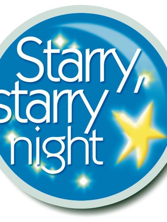 635713818624947338-StarrystarryNight