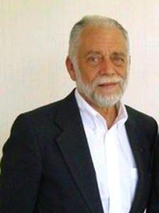 James C. Harrington