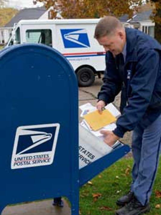 PostalBox.jpg