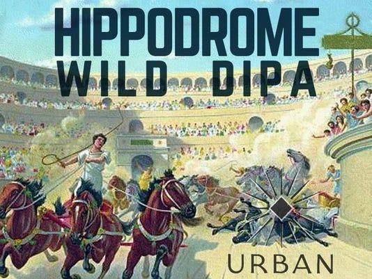 Hippodrome02