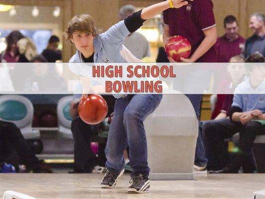 webkey Highschool Bowling