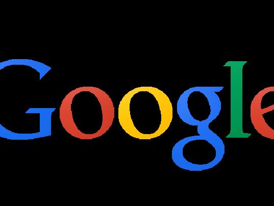 Google Building 600 Million Data Center In Alabama