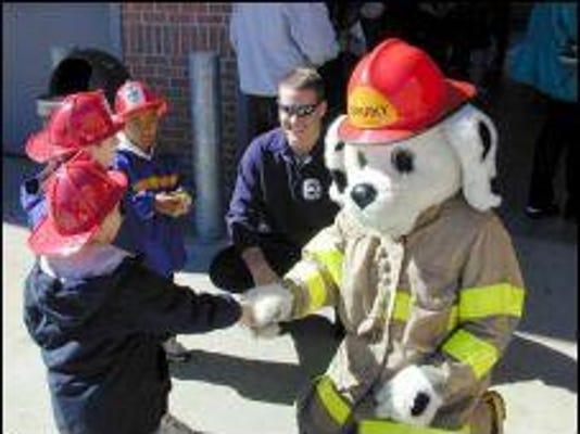 FRM 2 public safety millage