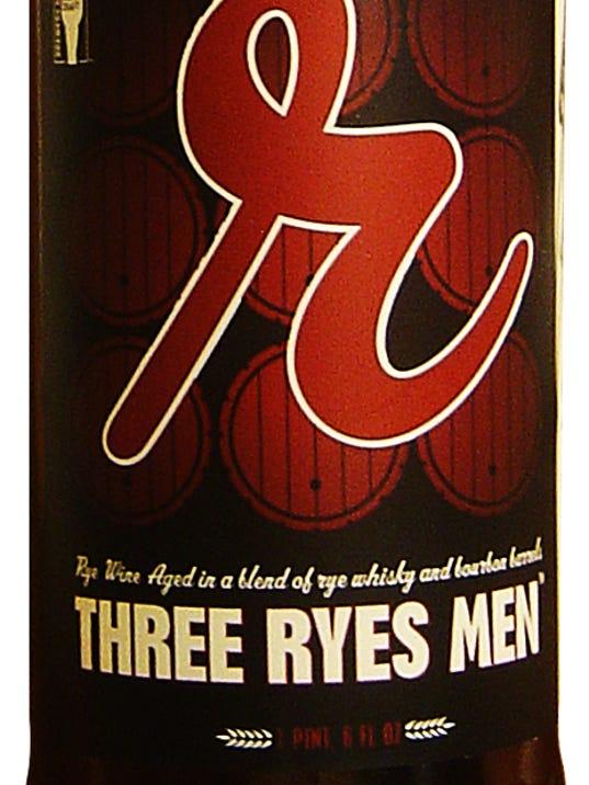636495400023728920-Beer-Man-Three-Ryes-Men.jpg