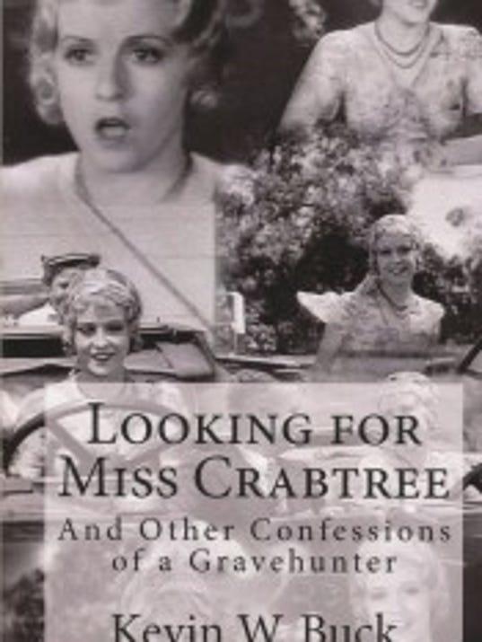 miss-crabtree-kevin-buck