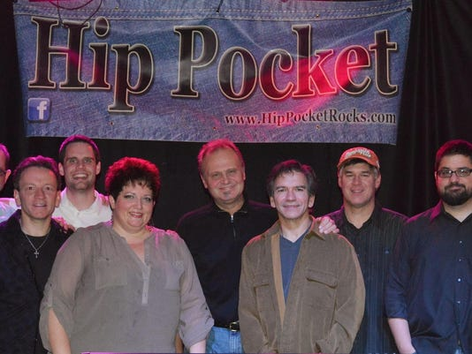 HIP POCKET main pic color.png