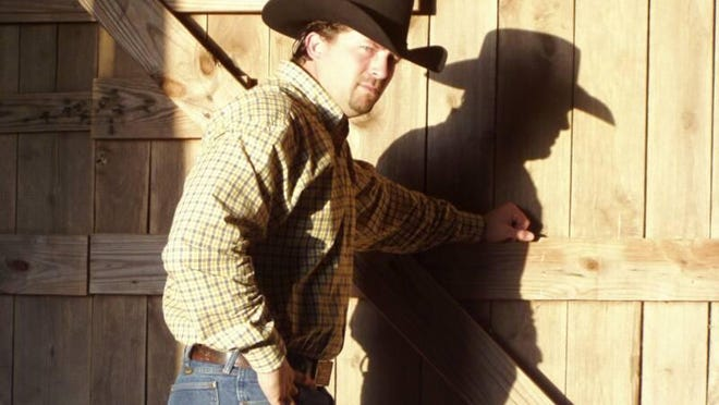 Catch a night of country and western with Joe Shinkle and 99W on July 8.