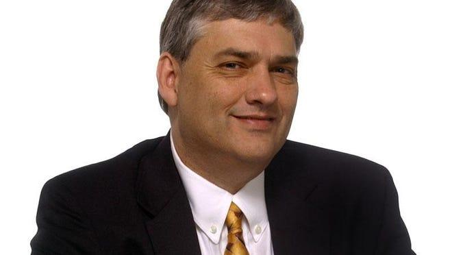 Cecil Hurt