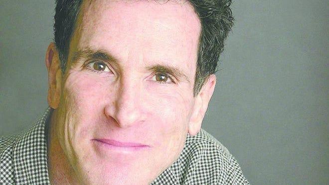 Jerry Romansky