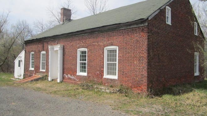 The Bridgewater Township Council has approved funds to renovate the Lane-Brokaw House on Milltown Road which Gen. George Washington visited during the Revolutionary War.