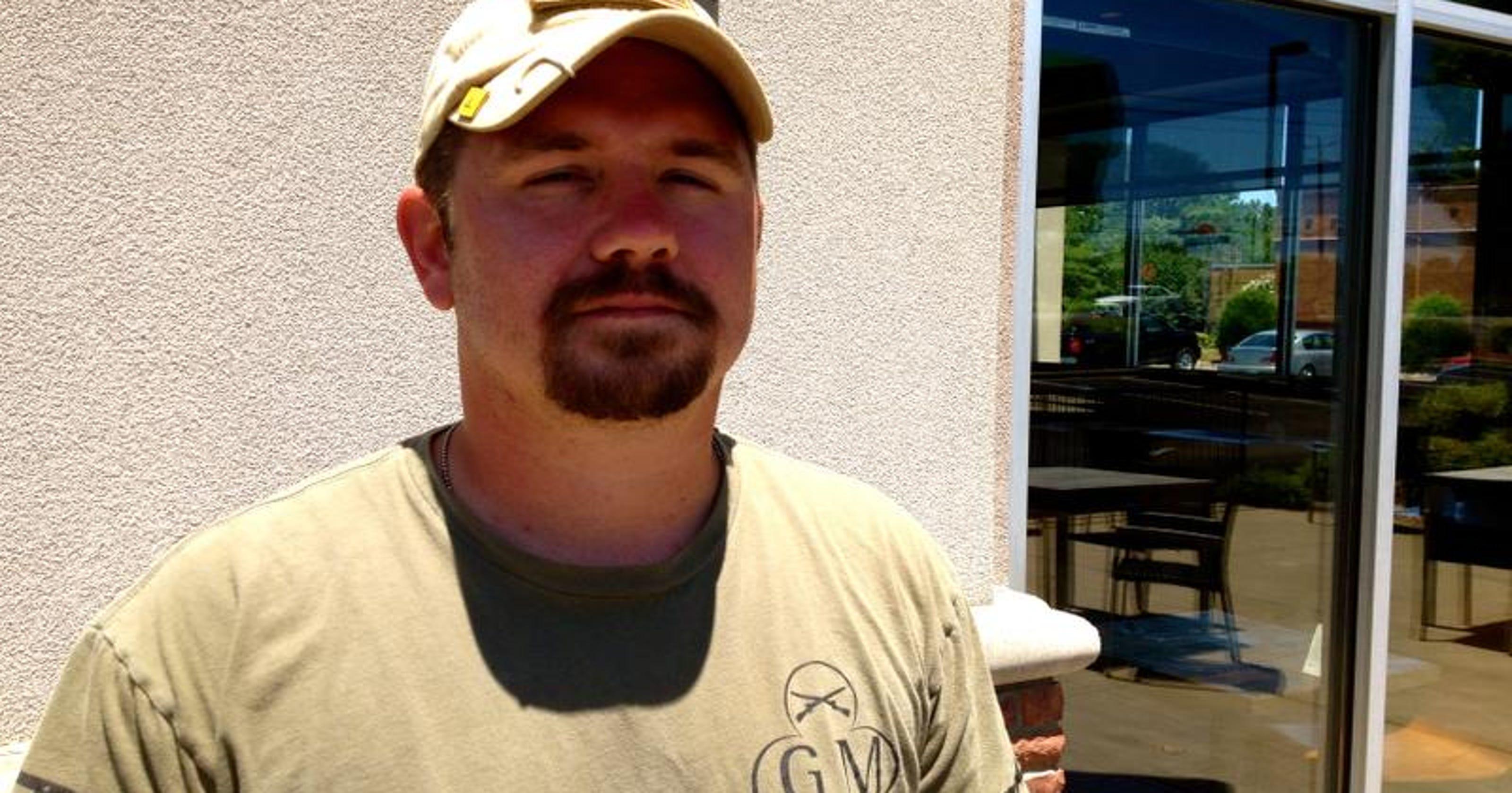 clarksville vet opens online shop offering military grade equipment