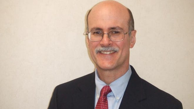 Dr. Ron Saff is an allergy and asthma specialist.