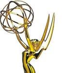 Nashville-area company wins Emmy Award