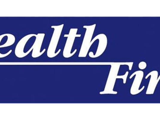 -Health-First-Logo.jpg_20121130.jpg