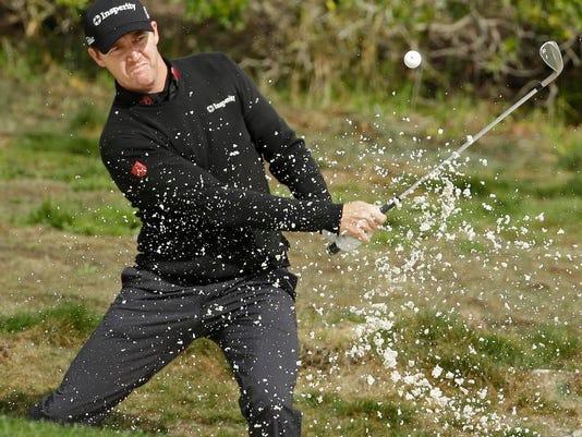 golf0210.jpg