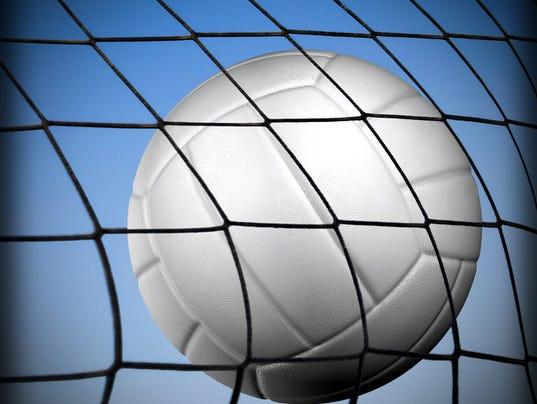 635787282485902384-Volleyball
