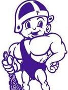 Fremont Ross Little Giants
