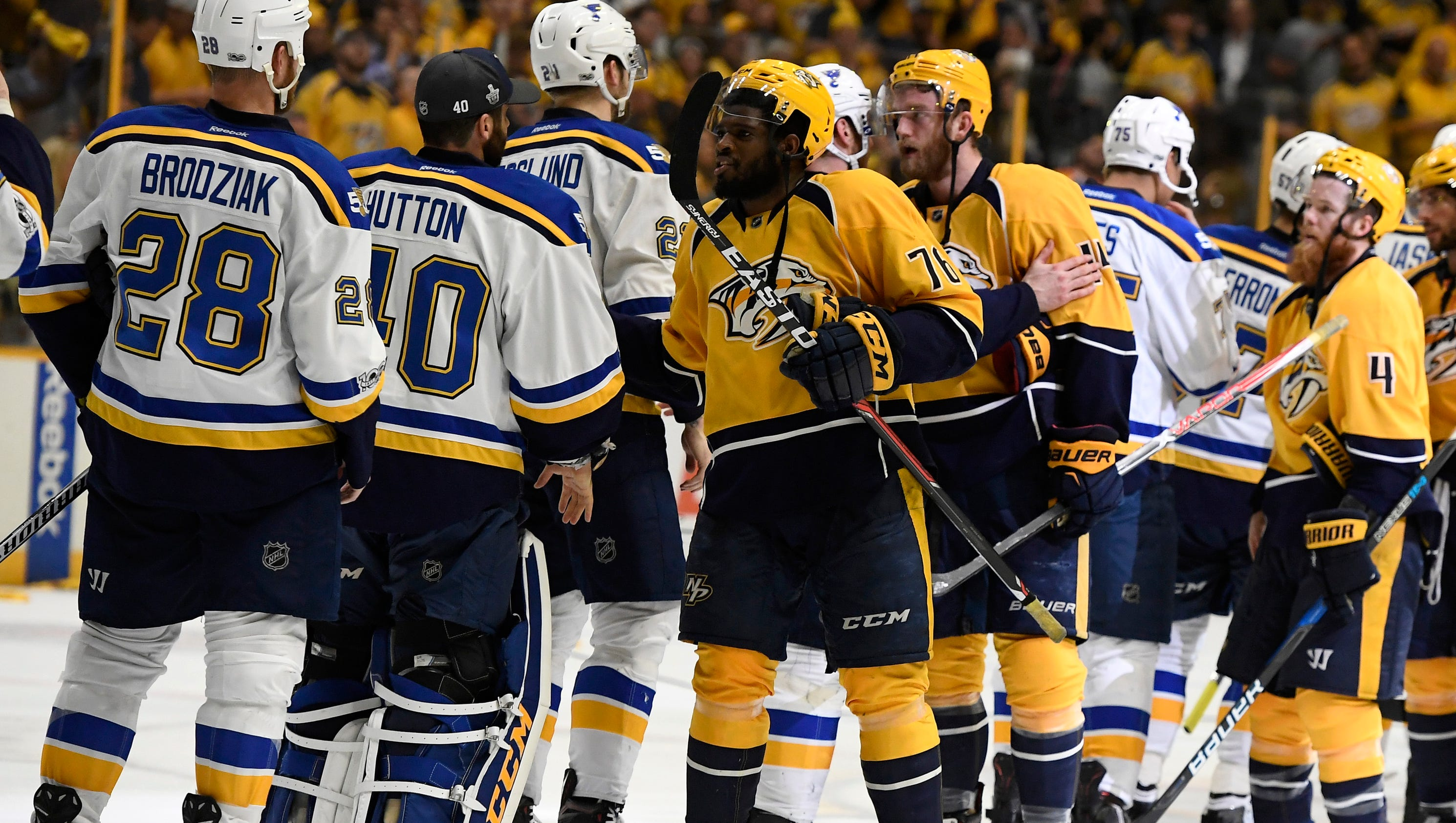 636297825255303257-preds-blues-game6-120