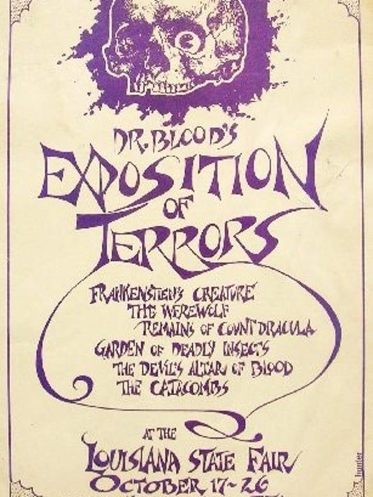 1975 exposition.jpg