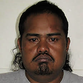 Enderas Otoko faces disorderly conduct charges after disturbance at Tamuning Shell station