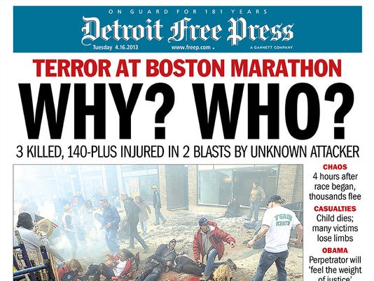 635647112902149237-boston-marathon-bombing-thumbnail