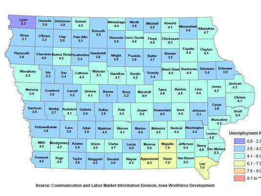 635494861455200008-unemployment-map-september-2014