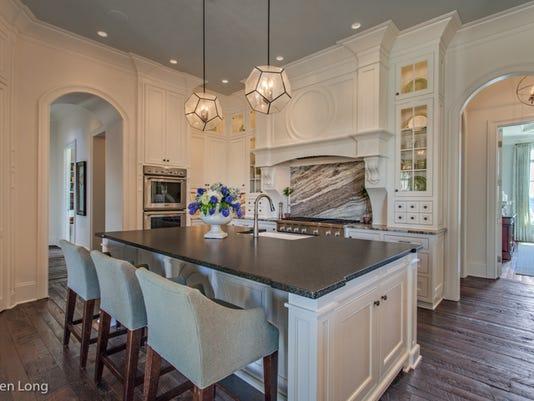annandale-kitchen.jpg