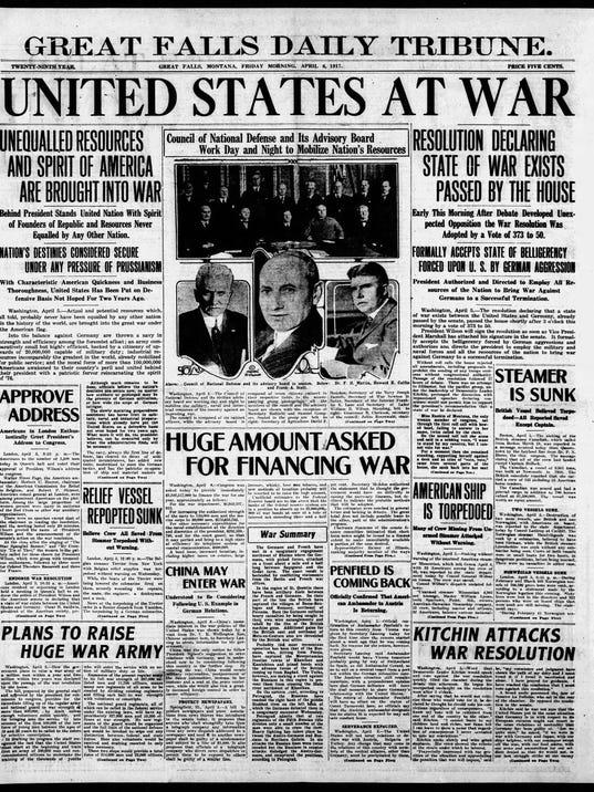 636543064856603754-Great-Falls-Tribune-Fri-Apr-6-1917-.jpg