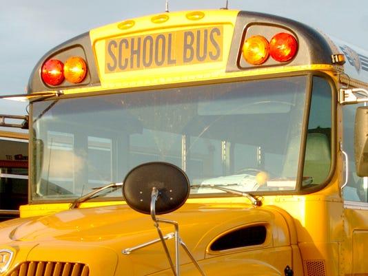 School_Bus1.jpg