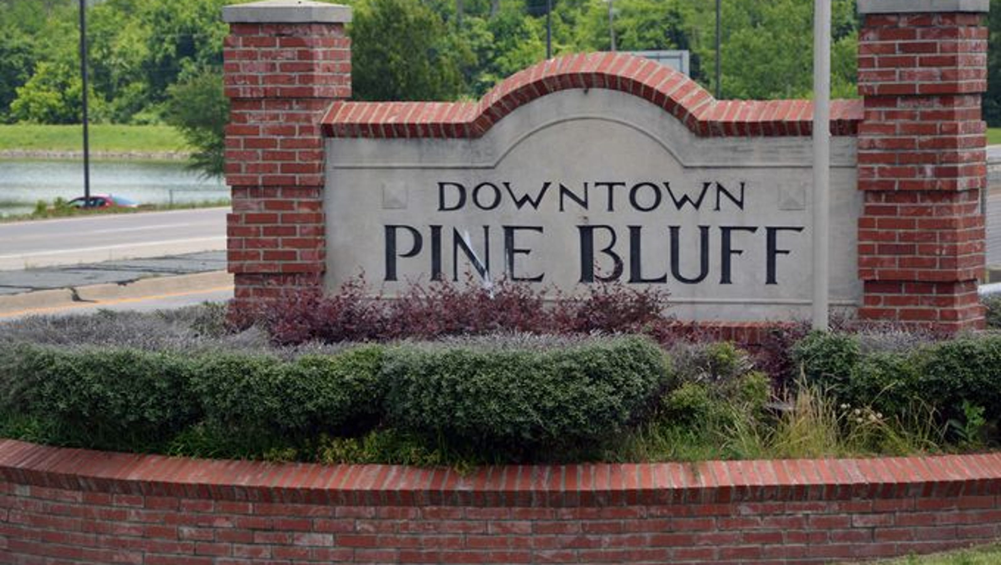 pine bluff single girls A guide to online schools and colleges in arkansas  while multiple single course online offerings create an opportunity  little rock, monticello and pine bluff.