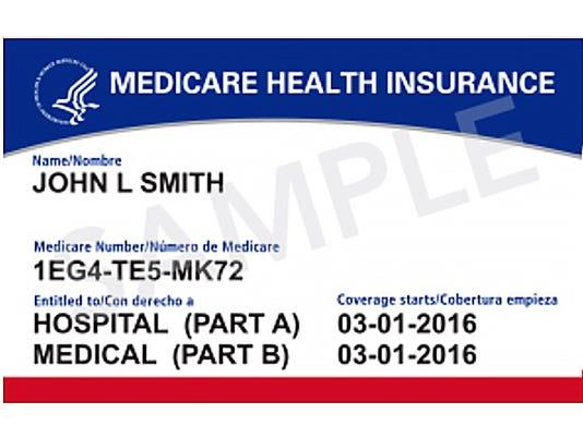 636579149330596061-Medicare-card.jpg