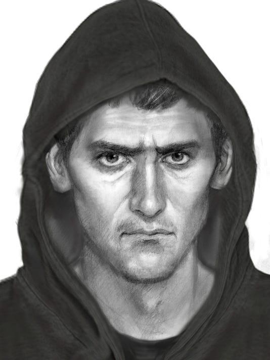 CCPD suspect sketch
