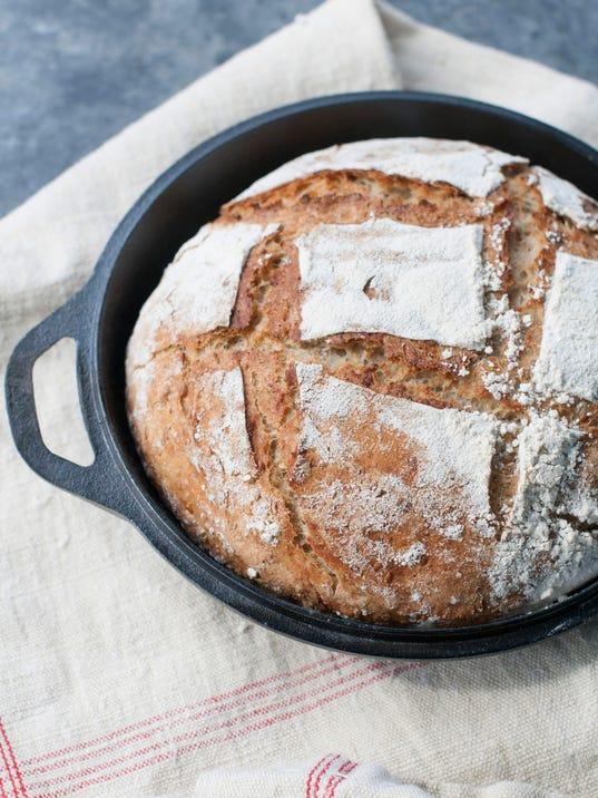 FEA artisan bread.jpg
