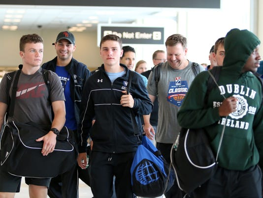 CSN FB returns from Ireland 01