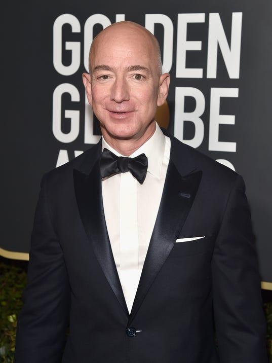 Jeff_Bezos_Golden_Globe