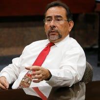El Paso's DWI Drug Court celebrates successes