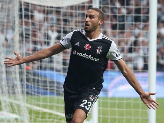 Soccer_Tunisia_Turkey_84104.jpg