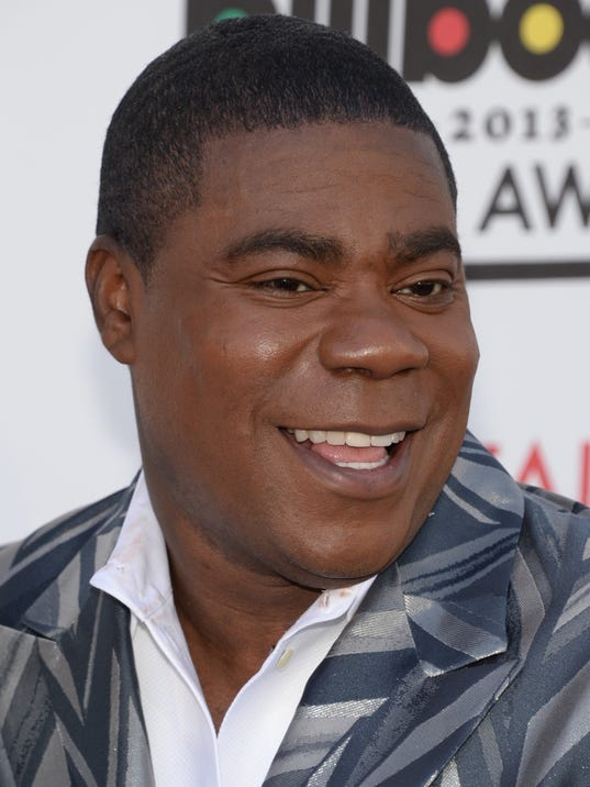 Tracy Morgan.jpg
