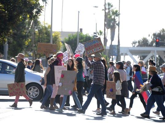 Ventura-political-march-12.jpg