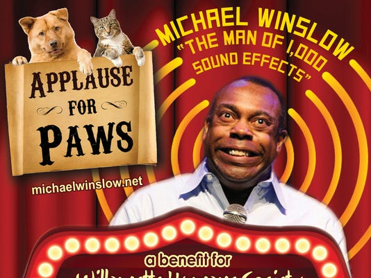 Applause_for_Paws_Poster