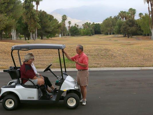 rmcc golf course closure3