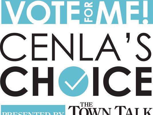 636051494368880170-CenlasChoiceLogo-Vote.jpg